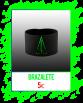 Brazalete
