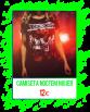 Camiseta Noctem (modelo chica)